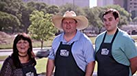 Beef in the Heart of Texas