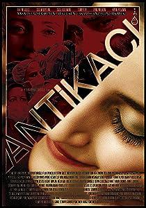 3gp full movie downloads free Antikaci by Aclan Bates [1920x1280]