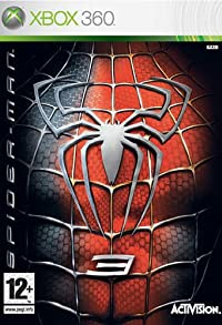 Primary photo for Spider-Man 3