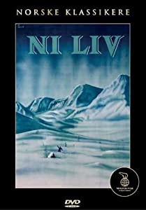 Nine Lives in tamil pdf download
