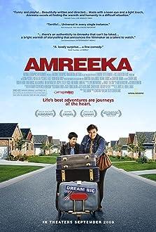 Amreeka (2009)