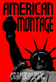 Primary photo for American Montage
