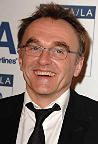 Primary photo for Danny Boyle