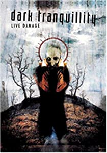 Must watch german movies Dark Tranquillity: Live Damage USA [640x352]