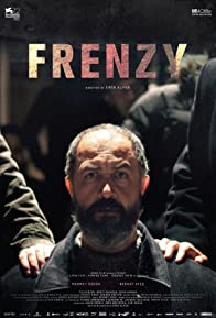 Primary photo for Frenzy