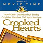 Vincent D'Onofrio, Jennifer Jason Leigh, Juliette Lewis, Peter Berg, and Noah Wyle in Crooked Hearts (1991)
