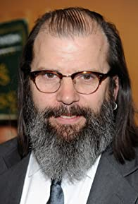 Primary photo for Steve Earle