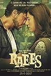 Box Office: Varun Dhawan's Judwaa 2 goes past Shah Rukh Khan's Raees, emerges as highest grosser of 2017