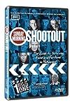 Shootout (2003)