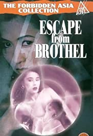 Escape from Brothel Poster