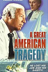 A Great American Tragedy (1972)