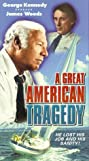 A Great American Tragedy (1972) Poster
