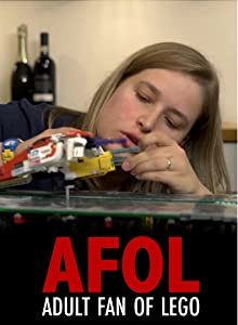 TV movie series downloads AFOL: Adult Fan of LEGO by none [1080pixel]