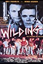 Wilding (1990) Poster