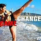 (2015) Game Changer still