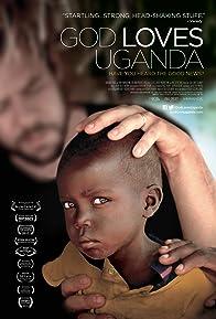 Primary photo for God Loves Uganda