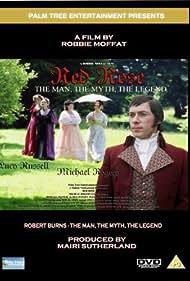 Red Rose (2004)