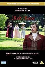 Red Rose (2004) Poster - Movie Forum, Cast, Reviews