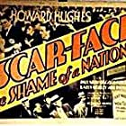 Title Card #1 of a set of 8, Lobby card, 11 x 14