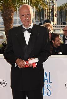 Alain Sarde Picture