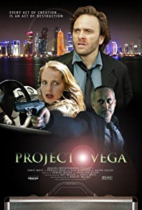 Direct download site movies Project Vega by [1280x1024]