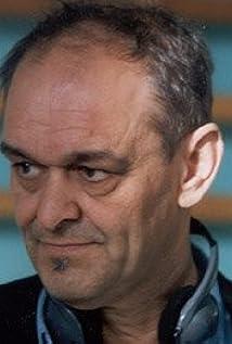 Jørn Faurschou Picture