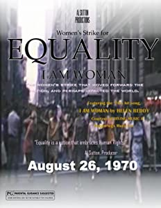 Movie datebase downloads Equality: Women's Strike for Equality [2k]