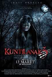 Nonton Film Kuntilanak 3 (2008)