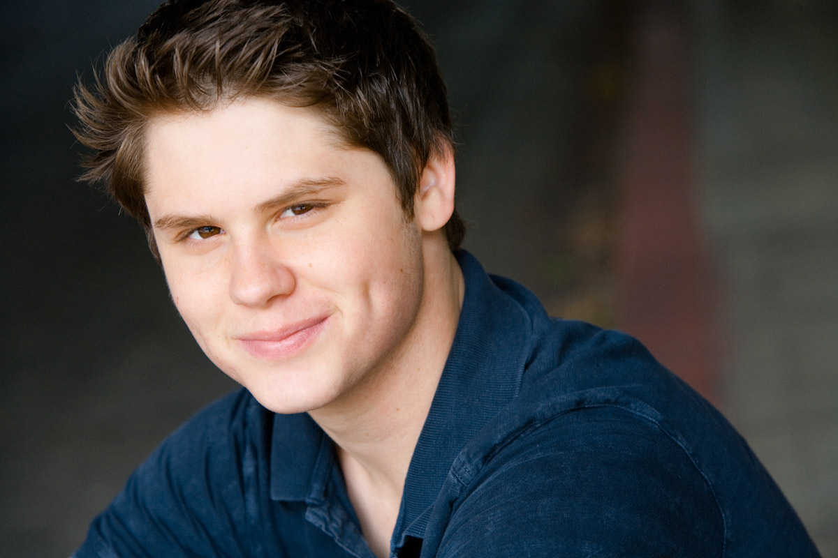 Matt Shively tumblr