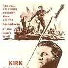 Kirk Douglas in Paths of Glory (1957)