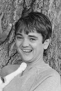 Primary photo for John Franklin