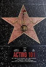 Acting 101