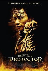 Best free hd movies downloads Tom yum goong by Prachya Pinkaew [iPad]