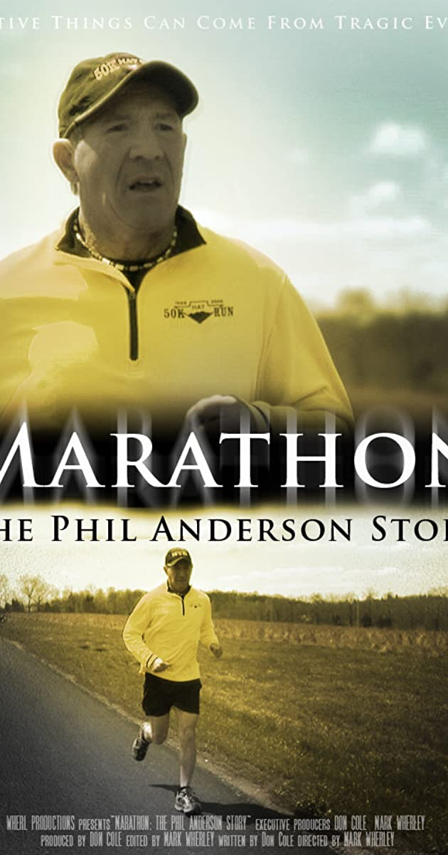 a story of phil anderson the pharmacist The latest tweets from phil anderson (@phila_magilla) husband, father, guitar player, civil servant  a canon back story of jango fett indeed need to know where .