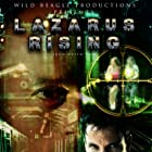 Lazarus Rising (2015)