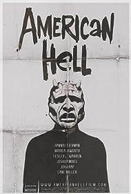 American Hell (2014)