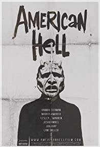 Primary photo for American Hell