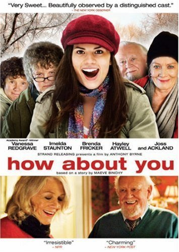 De Bem com a Vida [Dub] – IMDB 6.8
