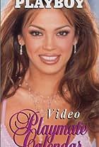 Playboy Video Playmate Calendar 2001