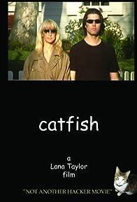 Primary photo for Catfish