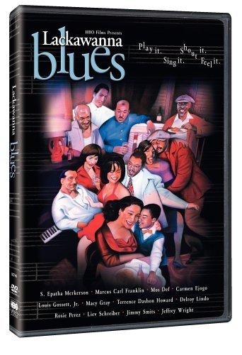late summer blues movie 12