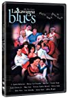 Lackawanna Blues (2005)