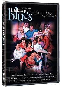 Movie 2 download Lackawanna Blues USA [720p]