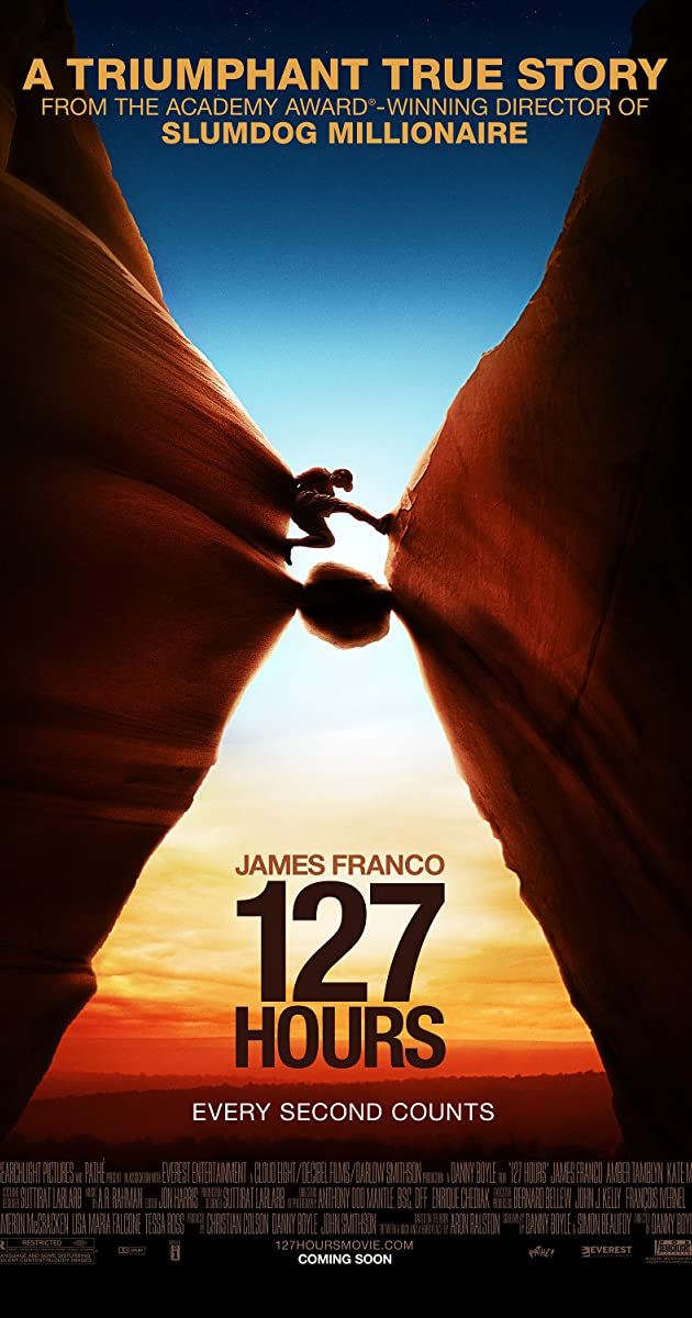 127 Hours 4 Full Movie Hindi Dubbed Download