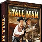 The Tall Man (1960)