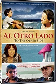Al otro lado (2004)