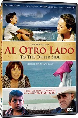 Al otro lado 2004 with English Subtitles 2