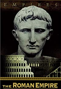 Primary photo for Empires: The Roman Empire in the First Century
