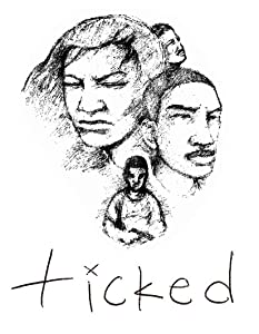 Ticked full movie torrent