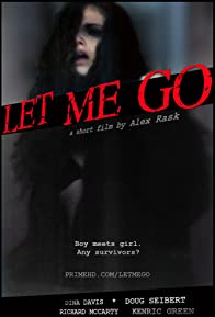 Primary photo for Let Me Go